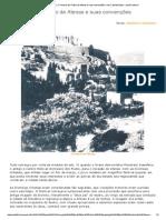 2História_do_Teatro__O_Festival_de_Teatro_de_Atenas_e_suas_convenções___site_Caleidoscópio_-_portal_cultural[1].pdf