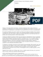 5História_do_Teatro__Um_Templo_para_o_Teatro___site_Caleidoscópio_-_portal_cultural[1]