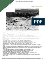 6História_do_Teatro__Bibliografia___site_Caleidoscópio_-_portal_cultural[1]