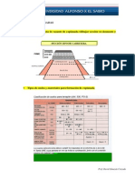 DA002. DIseño de explanadas.pdf