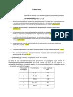 EXAMEN FINAL (2).pdf
