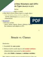 03 Classes