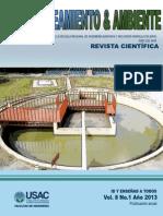 Revista_AGUA_SANEAMIENTO_Y_AMBIENTE_No_8.pdf