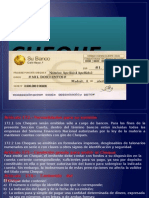 Cheque.pptx