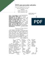 formatoarticulosieeenew-120525142929-phpapp02