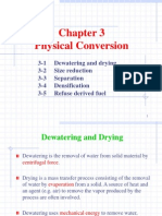 Chap 3 Physical conversion.pdf