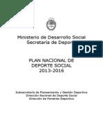 Plan Nacional de Deporte Social (2013-2016).pdf