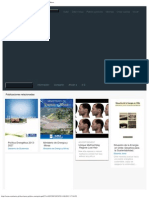 ISSUU - Política Energética 2013-2027 de Ministerio de Energía y Minas.pdf