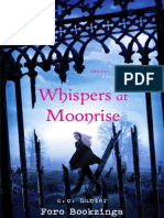 04Whispers at Moorise