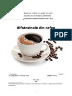 alfatoxine (1)