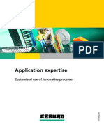 Application Expertise 523046 en GB