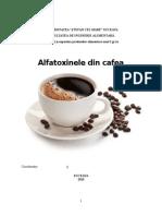aflatoxine (1)