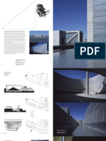 ar feb 03 ando web.pdf