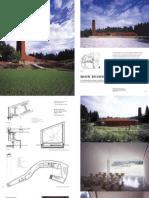 ar_aug_04_tezuka.pdf