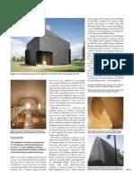 araug05reviewsP103.pdf