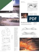 araug01naito.pdf