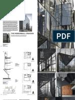 arapr07barkow.pdf