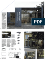 AR_OCT_HOUSE.pdf