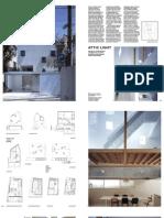 AR_SEPT_05_AOKI.pdf