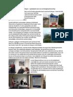 Ratsaustausch Gouda und Solingen – op (be)zoek naar een verstevigd partnerschap -