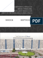 8-SHOCK EN PEDIATRIA.pdf