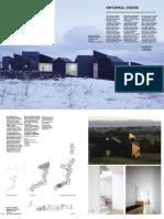 ardec05fujimotohc.pdf