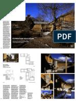 ardec05lixiaodong.pdf