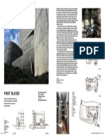 ardec05matharoohm.pdf