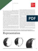 arfeb05raforum.pdf