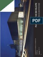 arjan04alliedworks.pdf