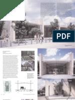 arjun04piano.pdf