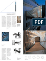 ARjul03wilkinson.pdf