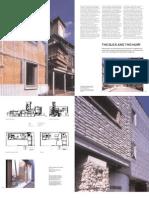 arjan02wigglesworthdone.pdf