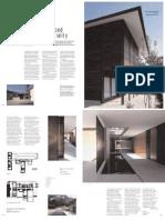 ARKERRYHILL.pdf