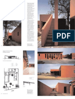 ARHOLLEMAN.pdf
