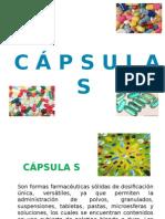 Presentación capsulas FINAL 1.pptx