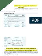 Sustento Planta Tratamiento Aguas Residuales Moquegua Final (2)