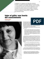 Tejer__el__grito__una__teoria__del__conocimiento_CHANTAL.pdf