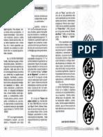 07.Muestra Antologica de El Teatro Fronterizo_José Sanchis Sinisterra-cast