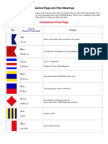 Nautical_Flags_and_Their_Meaning-1.pdf