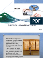 4 Metodo Yuen_El Estres como resolverlo -w yuenmetodo es 9.pdf