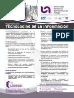 Plan Estudios Iti