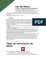 Estructuras de Datos.docx