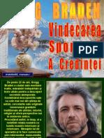 152081083-Gregg-Braden-Vindecarea-Spontana-a-Credintei.pps