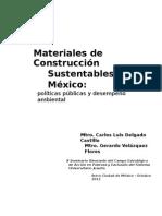 materiales construccion sustentable.docx