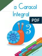 Guia Caracol Integral 3.pdf