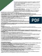 INTEGRACION REGIONAL MIS APUNTES GABY COMPLETO.pdf