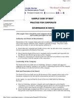 sample_codesdd.pdf