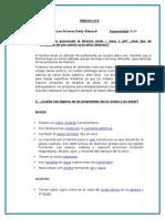PREVIO-6-DE-quimica