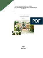 Plano de Atividades 2014 ISCAP.pdf